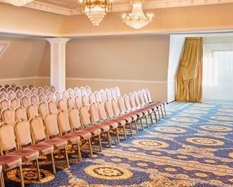 conference-big-hall-03
