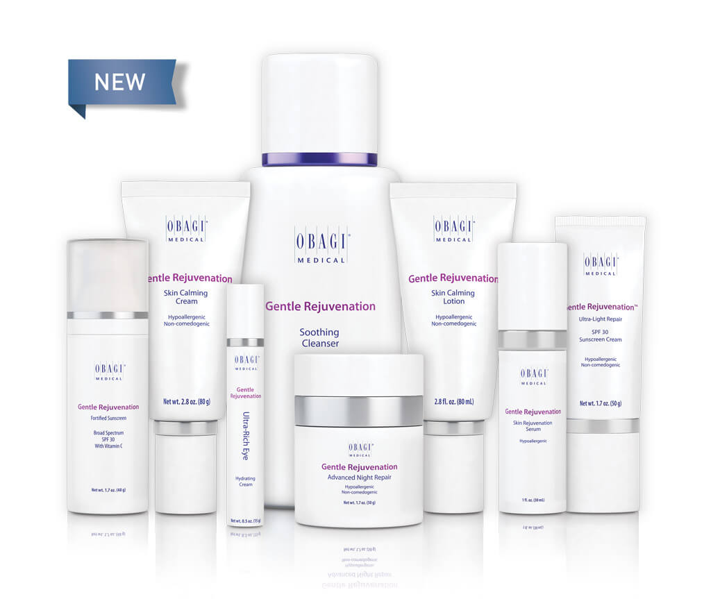 obagi-gentle-rejuvenation-system
