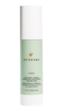 neem-and-tamanu-corrective-moisturizer