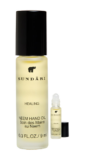 neem-hand-oil