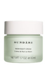 neem-night-cream