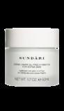 sundari-cornflower-oil-free-hydrator
