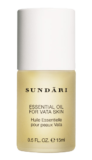 sundari-essential-oil-dry-skin