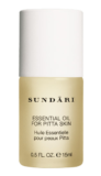 sundari-essential-oil-normal-skin