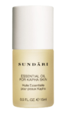 sundari-essential-oil-oily-skin