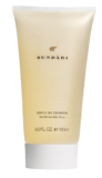 sundari-gentle-gel-cleanser