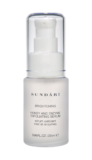 sundari-honey-enzyme-exfoliating-serum