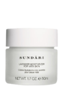 sundari-lavender-moisturizer-dry-skin