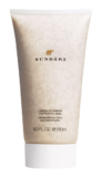sundari-lemon-cleanser-oil-skin