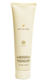 sundari-neem-burdock-cream-gel-cleanser