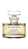sundari-nighttime-nourishing-oil