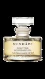 sundari-nighttime-nourishing-oil