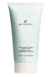 sundari-sandalwood-cleanser-normal-skin