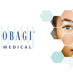 Obagi-banner-5