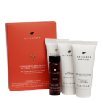 neem-healing-skincare-set