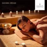 sahara-dream_GC