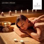 sahara-dream_GC