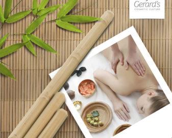 gerards-bamboo-massage