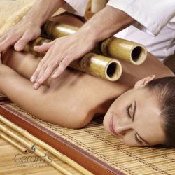 Bamboo-massage_GC