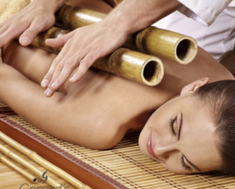 Bamboo-massage_GC