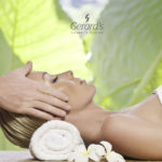 Gerard's-face-massage_GC