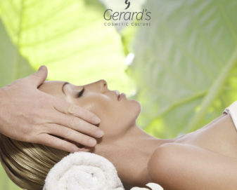 Gerard's-face-massage_GC