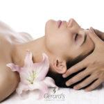 Gerard's-face-massage-GC