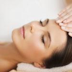 massage_ternopil