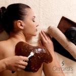 ternopil-chocolate-massage