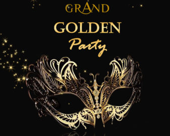 Golden-Party-GC
