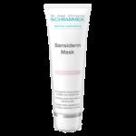 sensiderm-mask-schrammek