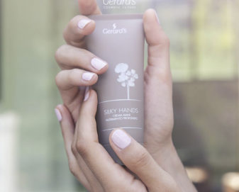 silky-hands