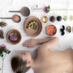 gerards-body-rituals-сайт