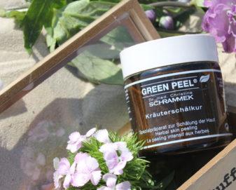 green peel_GC
