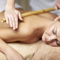 bamboo-massage-site