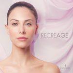 recreage-treatment