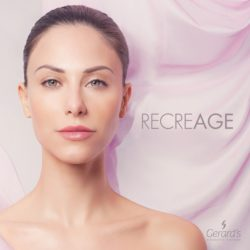 recreage-treatment